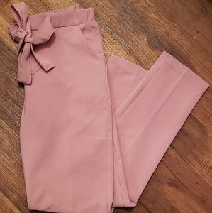 Jrs dress pants